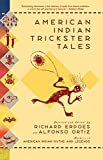 Erdoes, Richard: American Indian Trickster Tales