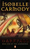 Carmody, Isobelle: Darkfall