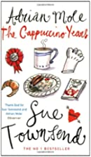 Adrian Mole: The Cappuccino Years by Sue…