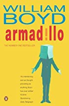 Armadillo by William Boyd