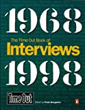 Broughton, Frank: Time Out Interviews, 1968-1998