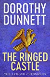 Dunnett, Dorothy: The Ringed Castle (The Lymond chronicles)