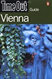 Time Out: Time Out Guide Vienna