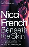 French, Nicci: Beneath the Skin