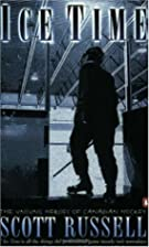 Ice Time: The Unsung Heroes of Canadian…