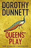 Dorothy Dunnett: Queen's Play (Lymond Chronicles)