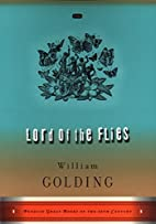 Lord of the Flies (Penguin Great Books of…