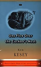One Flew Over the Cuckoo's Nest: (Great…
