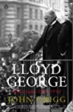 Grigg, John: Lloyd George: War Leader, 1916-1918