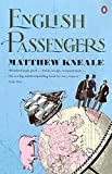 Kneale, Matthew: English Passengers