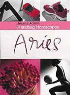 Handbag Horoscopes: Aries by Jessica Adams