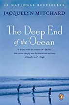 The Deep End of the Ocean (Oprah's Book…