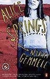 Gemmell, Nikki: Alice Springs