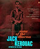 Jack Kerouac: Some of the Dharma