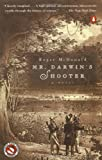 McDonald, Roger: Mr. Darwin's Shooter