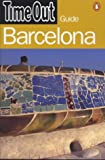 Time Out Guides Ltd: Time Out Barcelona