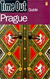 Time Out: Time Out Prague