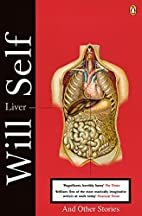 Liver: A Fictional Organ with a Surface…