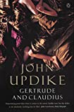 Updike, John: Gertrude and Claudius