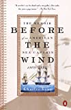 Tyng, Charles: Before the Wind : The Memoir of an American Sea Captain, 1808-1833