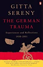 The German Trauma: Experiences and…
