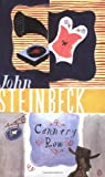 "Steinbeck, John: Cannery Row (Steinbeck ""Essentials"")"