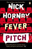 Hornby, Nick: Fever Pitch