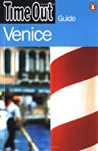 Time Out Venice by Time Out