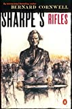 Cornwell, Bernard: Sharpe&#39;s Rifles