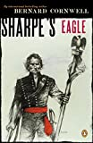 Cornwell, Bernard: Sharpe&#39;s Eagle