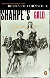 Cornwell, Bernard: Sharpes Gold