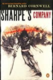 Cornwell, Bernard: Sharpe&#39;s Company