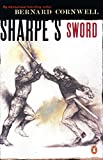 Cornwell, Bernard: Sharpe&#39;s Sword