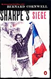 Cornwell, Bernard: Sharpe&#39;s Siege