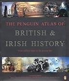 The Penguin Atlas of British and Irish…