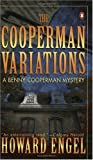 Engel, Howard: The Cooperman Variations