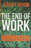 Rifkin, Jeremy: The End of Work: The Decline of the Global Labor Force and the Dawn of the Post Market Era