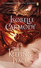 The Keeping Place by Isobelle Carmody