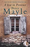 Mayle, Peter: A Year in Provence