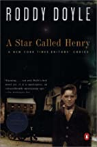 A Star Called Henry (The Last Roundup) by…