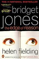 Bridget Jones: The Edge of Reason by…