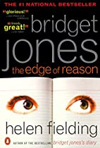 Bridget Jones: The Edge of Reason by…