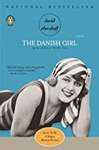 The Danish Girl by David Ebershoff