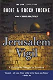 Thoene, Brock: Jerusalem Virgil
