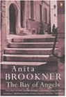 Brookner, Anita: The Bay of Angels