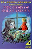 Godden, Rumer: The Story of Holly and Ivy (Puffin Books)