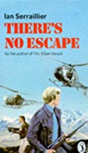 There's No Escape (Puffin Books) by Ian…