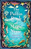 Causley: Puffin Bk of Magic Verse