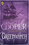 Cooper, Susan: Greenwitch (Puffin Books)