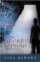 The Secret Passage by Nina Bawden